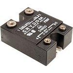 D4850, Реле 3-32VDC, 50A/530VAC