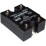 A2450, Реле 90-280VAC, 50А/240VAC