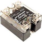 CWD4825, Реле 4-32VDC, 25A/480VAC
