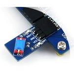 Фото 4/5 Tilt Sensor, Датчик наклона для