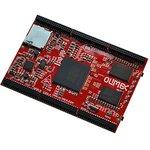 A20-SOM-n8GB, Встраиваемый одноплатный компьютер на базе ...