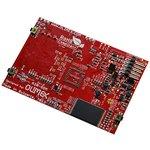 Фото 2/2 A20-SOM-n8GB, Встраиваемый одноплатный компьютер на базе процессора A20 Dual Core Cortex-A7