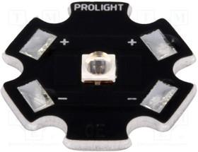 PK2N-2LJS-SD, ИК-передатчик, 840-870нм, прозрачная, 225мВт, 130°, 350мА, 1,6В