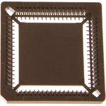 822472-6 (PLCC-68), Панель SMD шаг-1.27мм