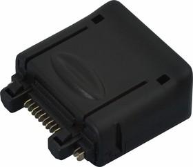 MCPL-SAVY31M для Philips Savvy