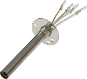 Фото 1/2 SL-NIH, Элемент нагревательный для SL-10, SL-20, SL-30, SL-916