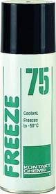 FREEZE 75/200, Средство замораживающее (пожаробезопасный охладитель)