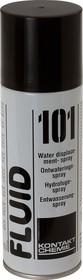 FLUID 101/200, Средство водоотталкивающее (защитное покрытие)