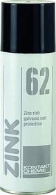 ZINK 62/200, Средство антикоррозионное