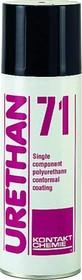 URETHAN 71/200, Лак полиуретановый
