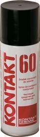 KONTAKT 60/200, Средство чистящее (мясляной очиститель)