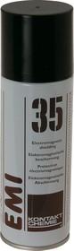 EMI 35/200, Средство экранирующее электромагнитные поля ( на основе меди)