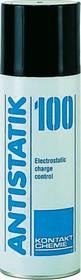 ANTISTATIK 100/200, Антистатик