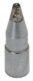 T-928-0.8T, Жало для SL-928