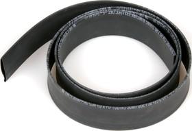 Фото 1/3 F32-15мм (черная), Трубка термоусадочная (1м)
