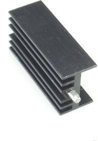 KG-487-17 (HS 077-30), Радиатор