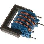 B82731-M2112-A30, 2х10мГн, 1.1А, 250В, Фильтр подавления ЭМП