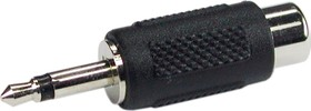 NP-556 (7-0140), Аудиопереходник (3.5М - RCA)