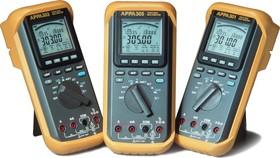 APPA 303, Мультиметр цифровой (Госреестр)