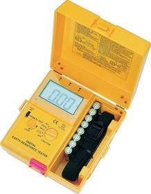 1820 ER (Госреестр), Измеритель сопротивления заземления