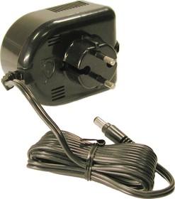 АП 3302 (9В, 1.9А, 20Вт), Блок питания (адаптер)