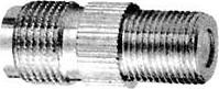 HYR-0251 (TNC-251) (GT-251), Гнездо - F гнездо