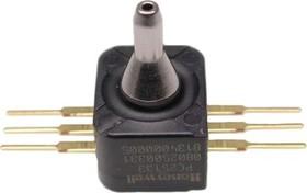 40PC015G1A, Датчик давления 100кПа с усилителем