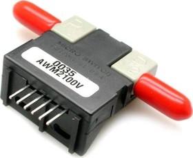 AWM2200V, Датчик расхода газа 10mBar мВ