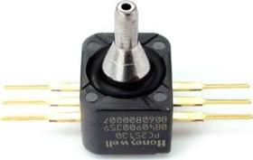 Фото 1/2 40PC250G1A, датчик давления 1720кПа с усилителем