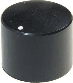 41028-4, D22мм, отв. 6ммх18 зубьев, Ручка пластик