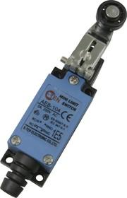 AE-8104 (AZ-8104), Выключатель концевой (5A 250VAC)