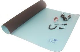 MAT-60120, Комплект антистатический 600х1200мм