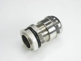 PBA11-10, Ввод кабельный, металл