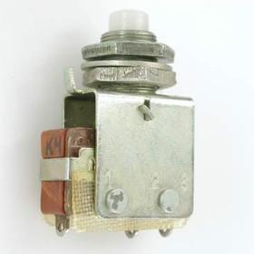КМ1-1В, Кнопка малогабаритная