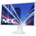 E223W, Монитор жидкокристаллический NEC Монитор LCD 22'' ...