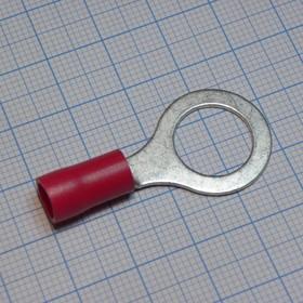 RV5.5-12 Red