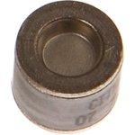 BH 90/20(A80-C90X), 90 В, 20 кA/20 A, 20%, Разрядник безвыводной