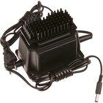 БПС 5-2 (штекер 5.5х2.5, Г), Блок питания стабилизированный, 5В,2А,10Вт (адаптер)