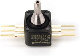 Фото 1/3 40PC150G1A, датчик давления 1033кПа с усилителем