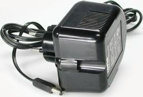 АП 5901 (9.5В,1.5А,14Вт) DC, Блок питания нестабилизированный (адаптер)