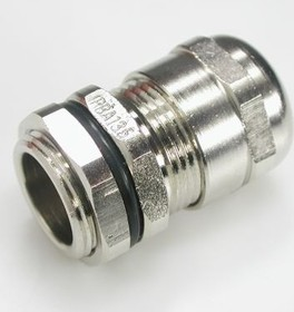 PBA13.5-11, Ввод кабельный, металл