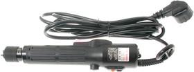 SK-2205LSB, Электроотвертка 220В