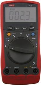 UT60B, Мультиметр цифровой