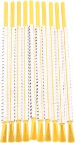 SCNC-18-0-9, Клипсы на провод (300шт/1уп)