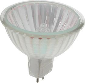 NH-MR16-50-12-GU5.3 (94204), Лампа галогенная 50Вт,12В