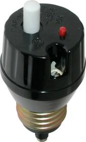 SQ0717-0001, ПАР-10, Электрическая пробка-автомат 10А