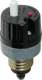 SQ0717-0002, ПАР-16, Электрическая пробка-автомат 16А