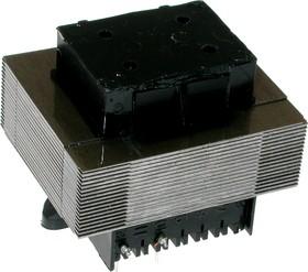 Фото 1/2 ТП114-К65, Трансформатор, 2х12В, 0.55А