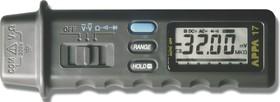 APPA 17, Мультиметр цифровой