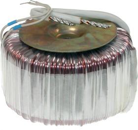 ТТП500 (18В, 30А), Трансформатор тороидальный, 18В, 30А